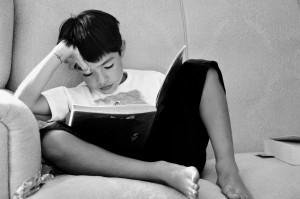 Reading_February