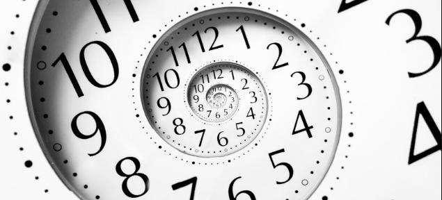 Maximizing your Tutoring Time