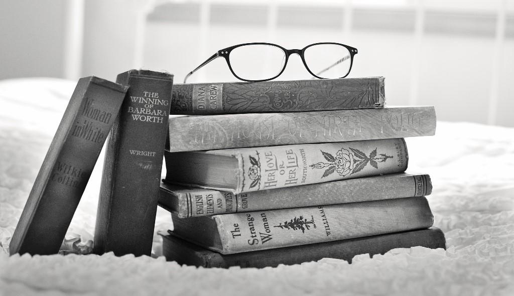 Too Much Drama: Script Reading Tactics