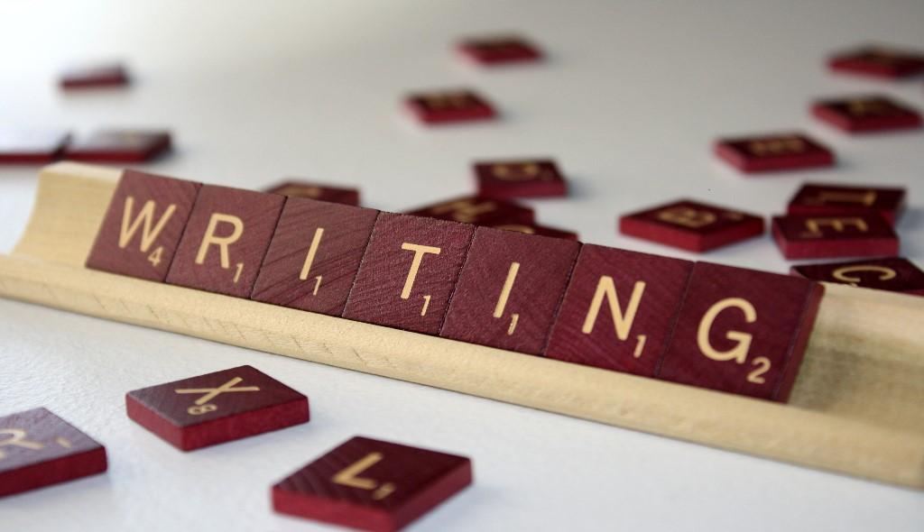 Writing Portfolios: What You Need to Know