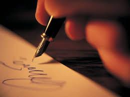 Essay Series: Brainstorming for Topic Sentences