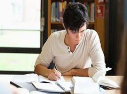 Essay Series (Part 2): How to Write an Essay Introduction and Thesis Statement