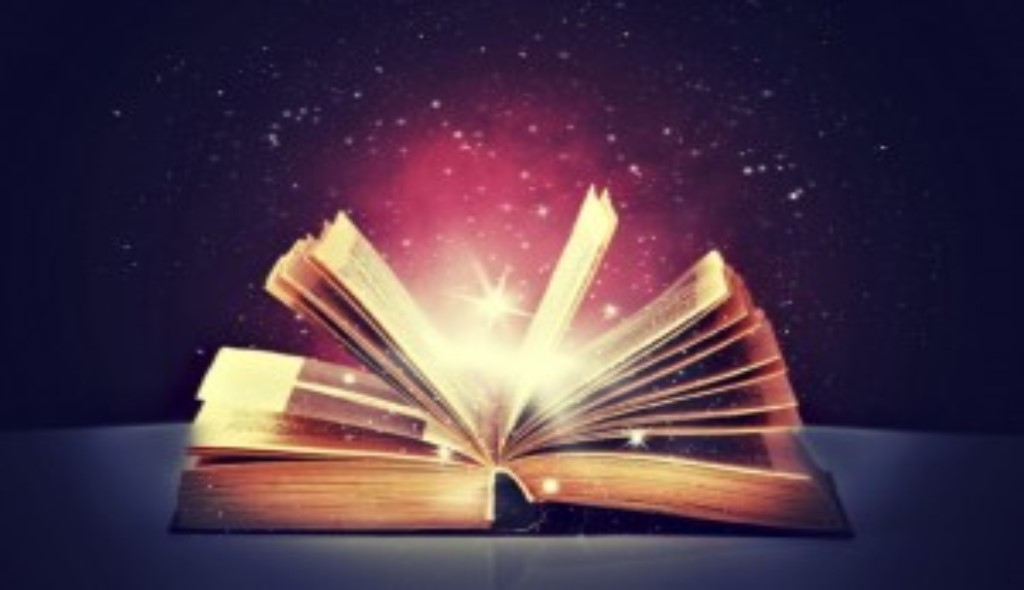 The Benefits of Reading Fiction